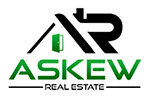 Askew Real Estate